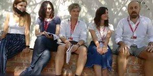 videoblog 10 venezia