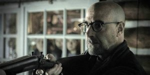 moonfall stanley tucci