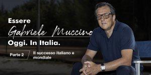 gabiele-muccino-intervista-parte-2