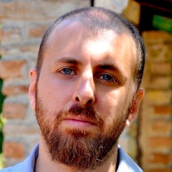 Gabriele Niola