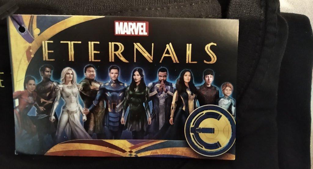 eternals94kz1.jpg