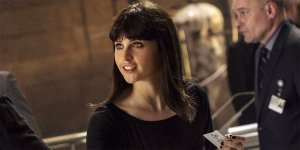 felicity jones black cat felicita hardy