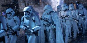 stormtrooper assaltatore