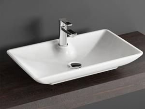 Waschbecken  Waschtisch gnstig online kaufen bei Badtraum24de