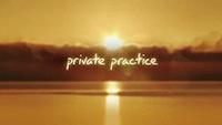 Privatepracticelogo