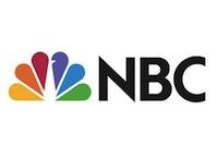 200_nbc_logo