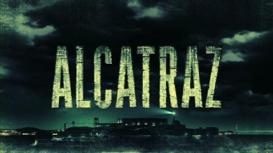 alcatraz banner italiano