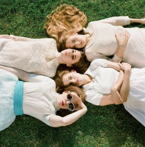 HBO - Girls