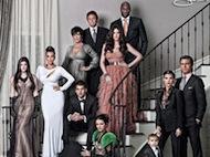 Kardashian-Family-190