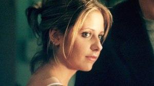Buffy - stagione 2