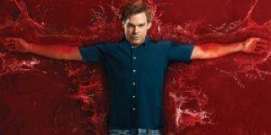 Dexter: un video per ripercorrere le otto stagioni