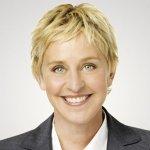 Ellen DeGeneres non intende ospitare Donald Trump nel suo show