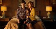 A&E annuncia la première di Bates Motel 4 e Damien
