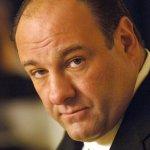 "I Soprano, Jamie-Lynn Sigler ricorda James Gandolfini: ""Tutto se n'è andato con lui"""