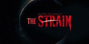 The Strain: diffuso un inquietante teaser trailer della quarta stagione