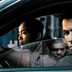 HBO: nuovi trailer per le sue serie più iconiche, da Six Feet Under a Deadwood