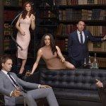 Suits: USA Network ha rinnovato la serie per una settima stagione