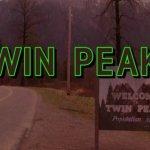 Twin Peaks: diffuse alcune criptiche descrizioni dei primi otto episodi