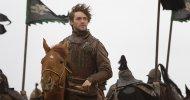 Marco Polo cancellata da Netflix dopo due stagioni
