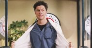 Scrubs: 15 anni fa andava in onda lo storico pilot della serie!