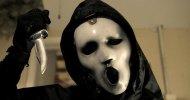 Scream 2: il promo che annuncia lo speciale di Halloween