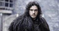 Game of Thrones 6: Maisie Williams ha rivelato il destino di Jon Snow?