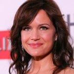 The Haunting of House Hill: Carla Gugino nel cast della serie Netflix