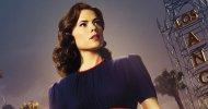 Hayley Atwell tornerà nei panni di Agent Carter, ma in versione animata