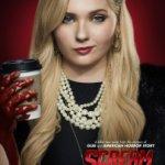 Locandine e poster   Scream Queens