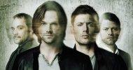 Supernatural 12: i desideri di Jensen Ackles e Jared Padalecki