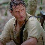 The Walking Dead: Andrew Lincoln sul futuro di Rick e sul tono dei prossimi episodi