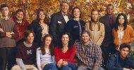 Gilmore Girls: le guest star più famose comparse nella serie