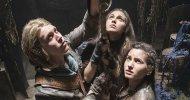 The Shannara Chronicles: tre nuovi promo in attesa della première