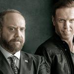 Billions: nuovo trailer per la seconda stagione