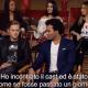 High School Musical: ecco il video della reunion, i film in onda su Disney Channel