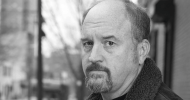 Louie: la sesta stagione arriverà… ma non si sa quando