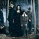 Salem 3: Marilyn Manson comparirà come guest star