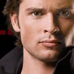 Smallville su Paramount Channel dal 10 luglio