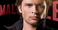 """Tom Welling: """" Essere Clark Kent anche in Supergirl? Nessuno me lo ha chiesto, però…"""""""