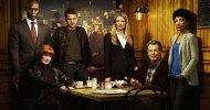 Recensione: il Blu-Ray Disc di Fringe, la serie completa