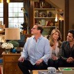 Fuller House: svelata la data della première della seconda stagione