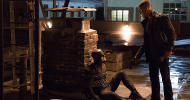 Daredevil 2: ecco cosa aspettarsi da Punisher ed Elektra