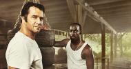Hap and Leonard rinnovata per una terza stagione