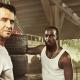Hap and Leonard: Sundance TV cancella la serie dopo tre stagioni
