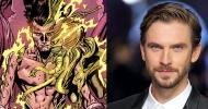 Legion: Dan Stevens sarà il protagonista della serie di FX targata Marvel!