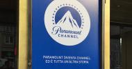 Paramount Channel apre il 27 febbraio, tutte le informazioni dalla conferenza!
