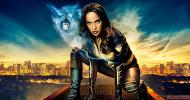 Vixen sarà il prossimo show della DC che porterà la firma di Greg Berlanti?