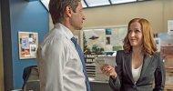 X-Files: svelati i nomi degli autori dell'undicesima stagione