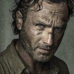 The Walking Dead 7: Rick ha rivelato un importante dettaglio del suo passato!