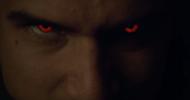 Teen Wolf: ecco il teaser trailer della sesta stagione